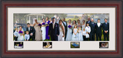 Photo Montages,  family memories