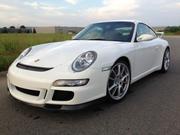 2007 Porsche 2007 - Porsche 911