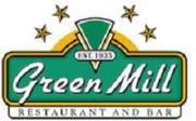 Green Mill Restaurant & Bar - Lakeville