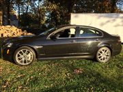 2009 Pontiac G8GXP 68950 miles