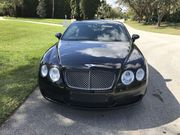 2006 Bentley Continental GT GT Coupe 2-Door
