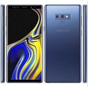 Samsung Galaxy Note 9 Dual Sim Unlocked phone