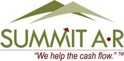 Summit Account Resolution