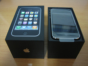 Apple iPhone 3GS 32GB Unlocked $200 USD