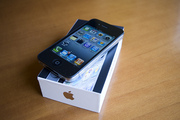 Apple iPhone 4G 16GB/32GB/64GB