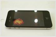 For Sale Brand New iphone 4G 32GB, Blackberrybold 9700, Htc, Nokia, Pl