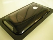New Factory  unlocked Apple iPhone 3GS  and 4G at wholesales price