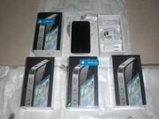 For sale:Brand new 4g apple iphone 32gb at $320