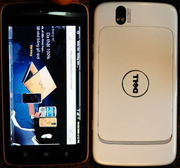 FOR SALE BRAND NEW Dell Streak/HTC Desire/BlackBerry Bold 9780/Nokia E